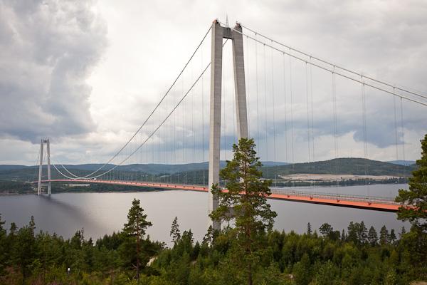 Höga Kustenbron